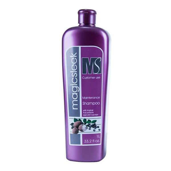 Aftercare Shampoo 1 litre