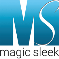 Magic Sleek Australia Hair Straightening